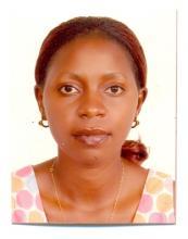 Harriet N. Sebaana's picture