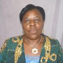 Goretti Linda Nassanga's picture