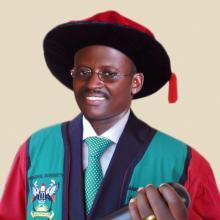 William Tayeebwa's picture
